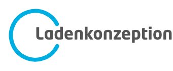 Ladenkonzeption
