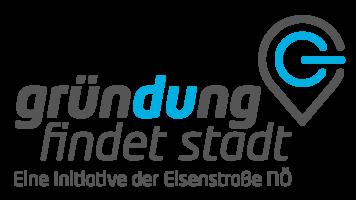 logo_gruendung-findet-stadt_std_fbg_rgb